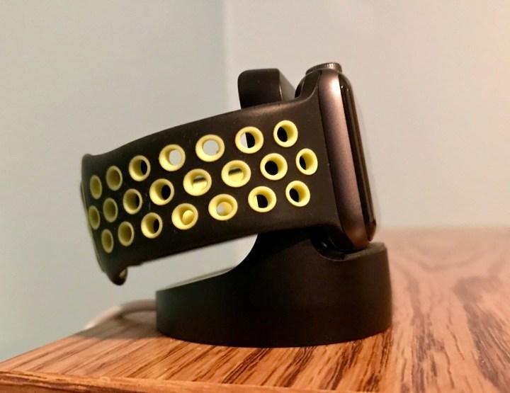 best-apple-watch-dock-watchrest-10design2