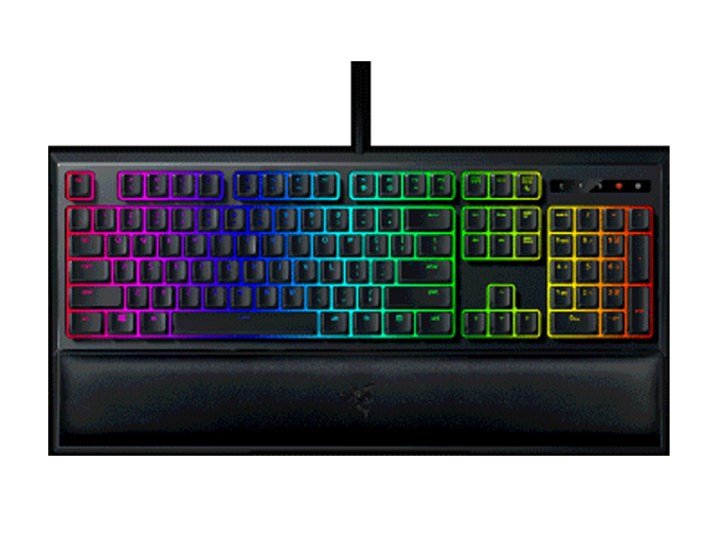 best-pc-gaming-keyboards-4