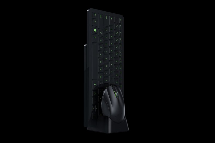 best-pc-gaming-keyboards-5