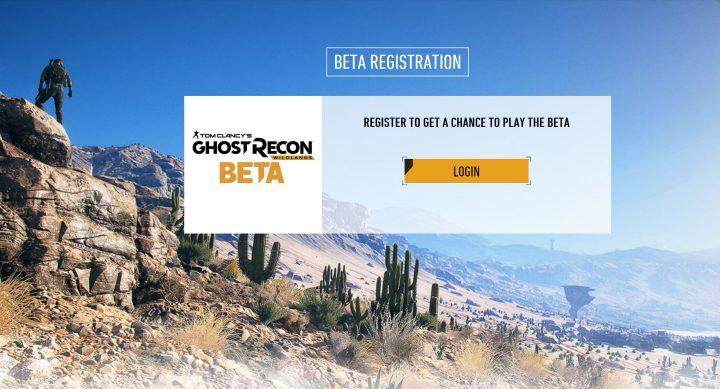 ghost-recon-wildlands-beta