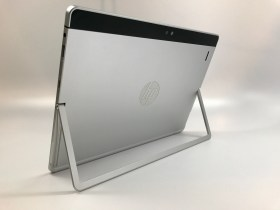 hp-elite-x2-review-1
