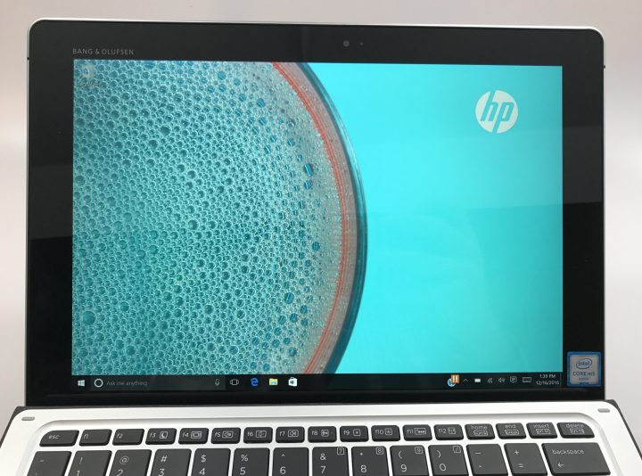 hp-elite-x2-review-5