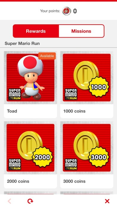 how-to-transfer-super-mario-run-progress-10