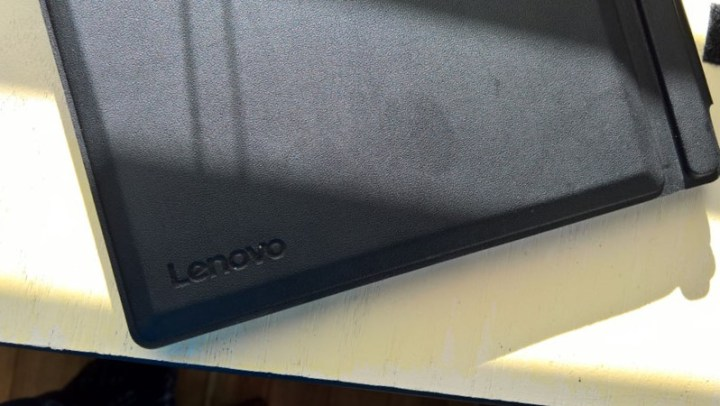 lenovo-miix-510-10