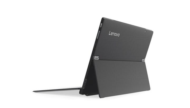lenovo-miix-720009