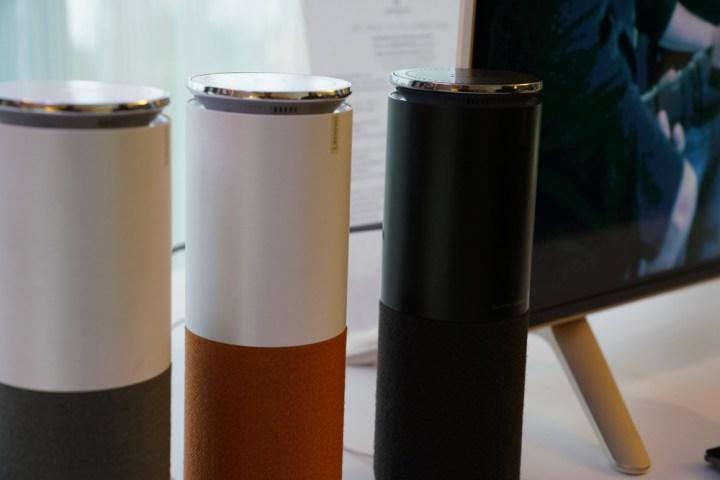 lenovo-smart-speaker-with-alexa-3