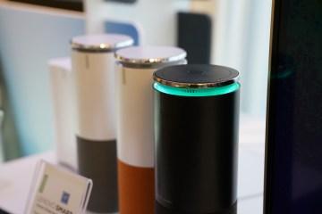 lenovo-smart-speaker-with-alexa-6
