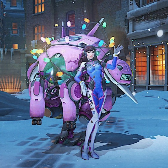 overwatch-christmas-update-skins-1