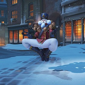 overwatch-christmas-update-skins-14