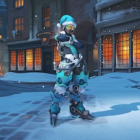 overwatch-christmas-update-skins-2