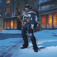 overwatch-christmas-update-skins-3