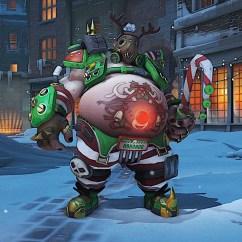 overwatch-christmas-update-skins-8