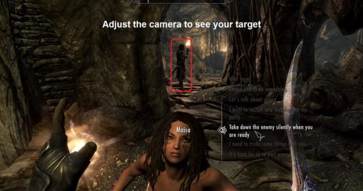 Stealth Kills for Followers