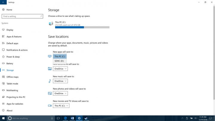 storage-windows-1014