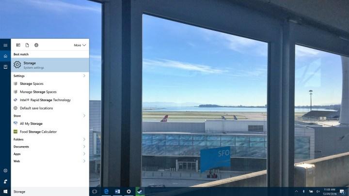storage-windows
