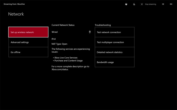 How to Fix Stuck Xbox One Game Installs