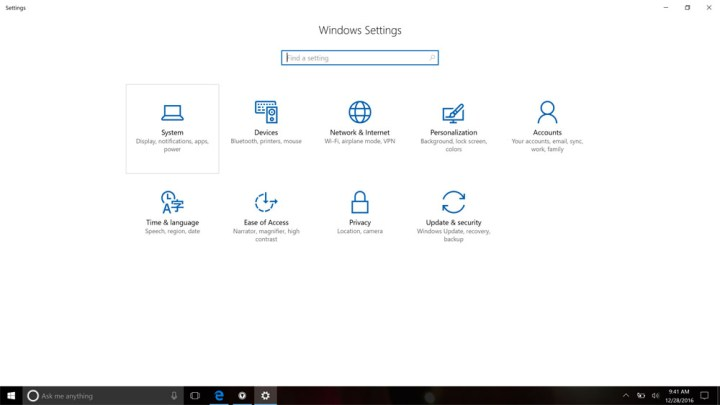 windows-10-hotspot05