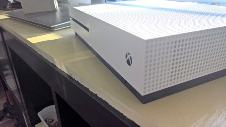 xbox-one-s-review3