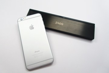 zagg-pocket-keyboard-review-1