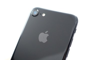 The iPhone 7 is the best smartphone for the average user.