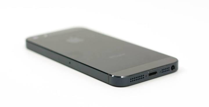 iphone-5-ios-10-2-8