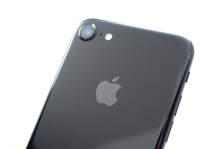 You can fix iPhone 7 problems from home.