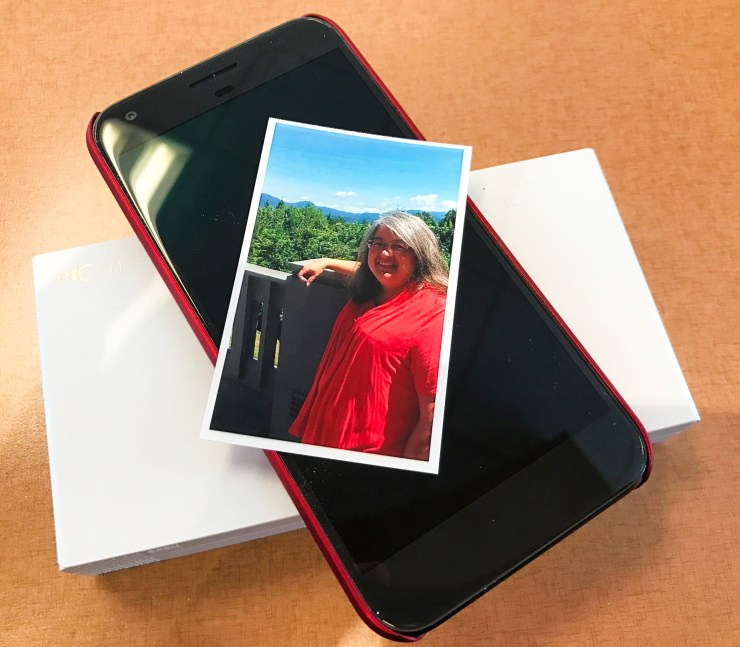 pickit-sernelife-portable-photo-printer-size