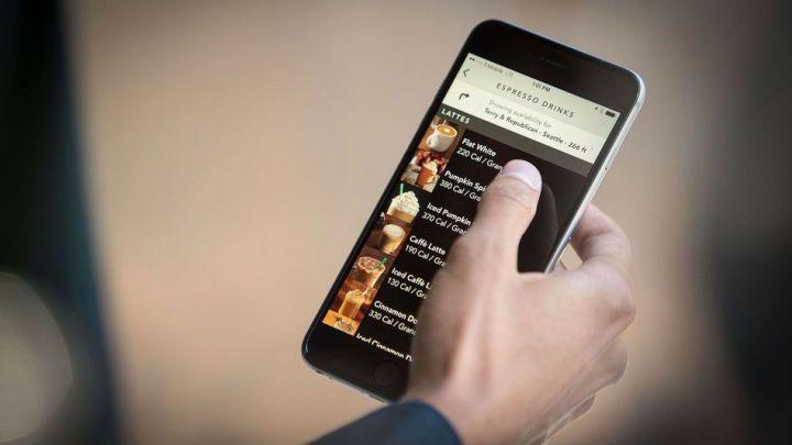 starbucks-mobile-order