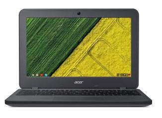 acer-chromebook-c731-4