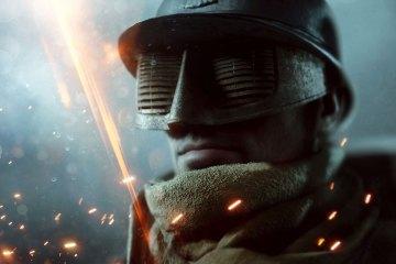 Battlefield-1-DLC-8
