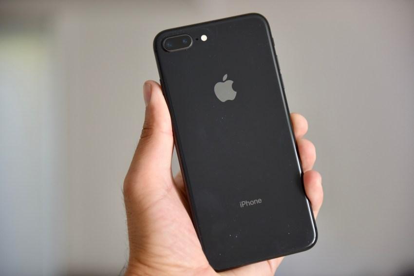 Iphone S For Seniors