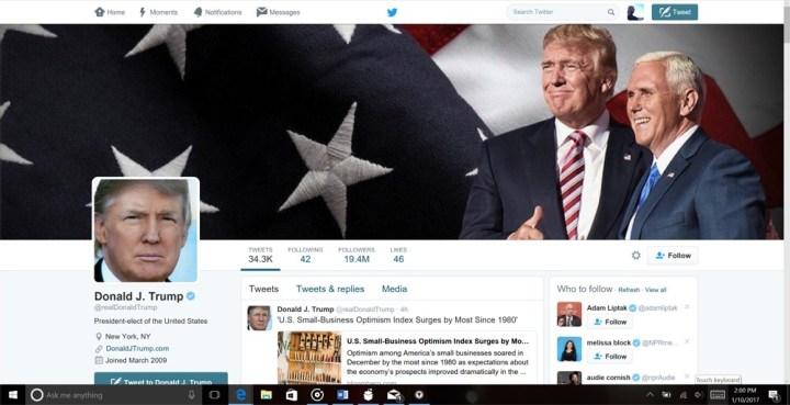 block-donald-trump-on-twitterscreenshot-4