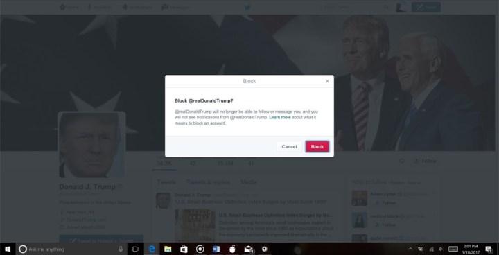 block-donald-trump-on-twitterscreenshot-7