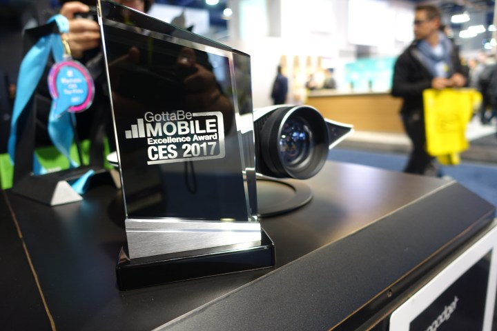 gottabemobile-ces-2017-excellence-awards-12