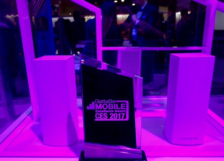 gottabemobile-ces-2017-excellence-awards-9