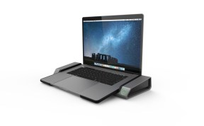 henge-horizontal-macbook-pro-dock-5
