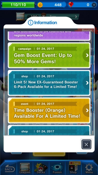 Pokemon Duel Tips (6)