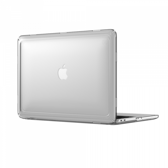 The new Speck MacBook Pro cases arrive in 2017.