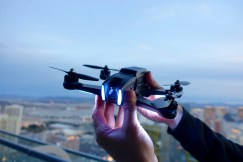 uvify-draco-racing-drone-5