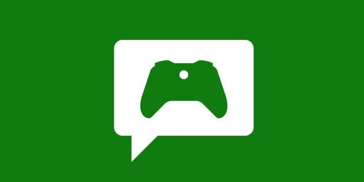 Xbox INsider Program