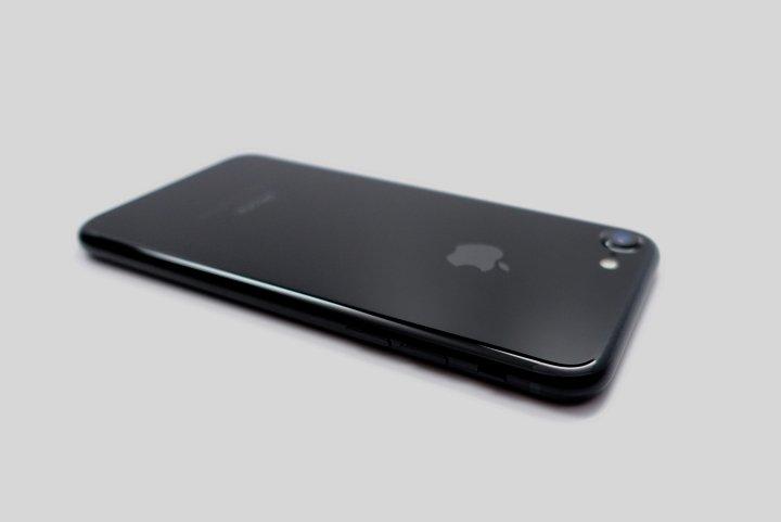 iPhone-7-Problems