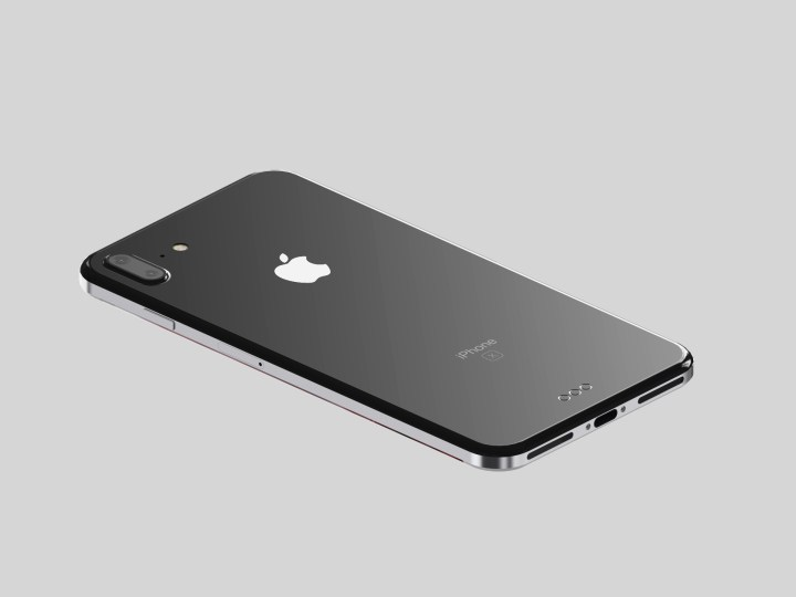 iPhone-8-Concept-3