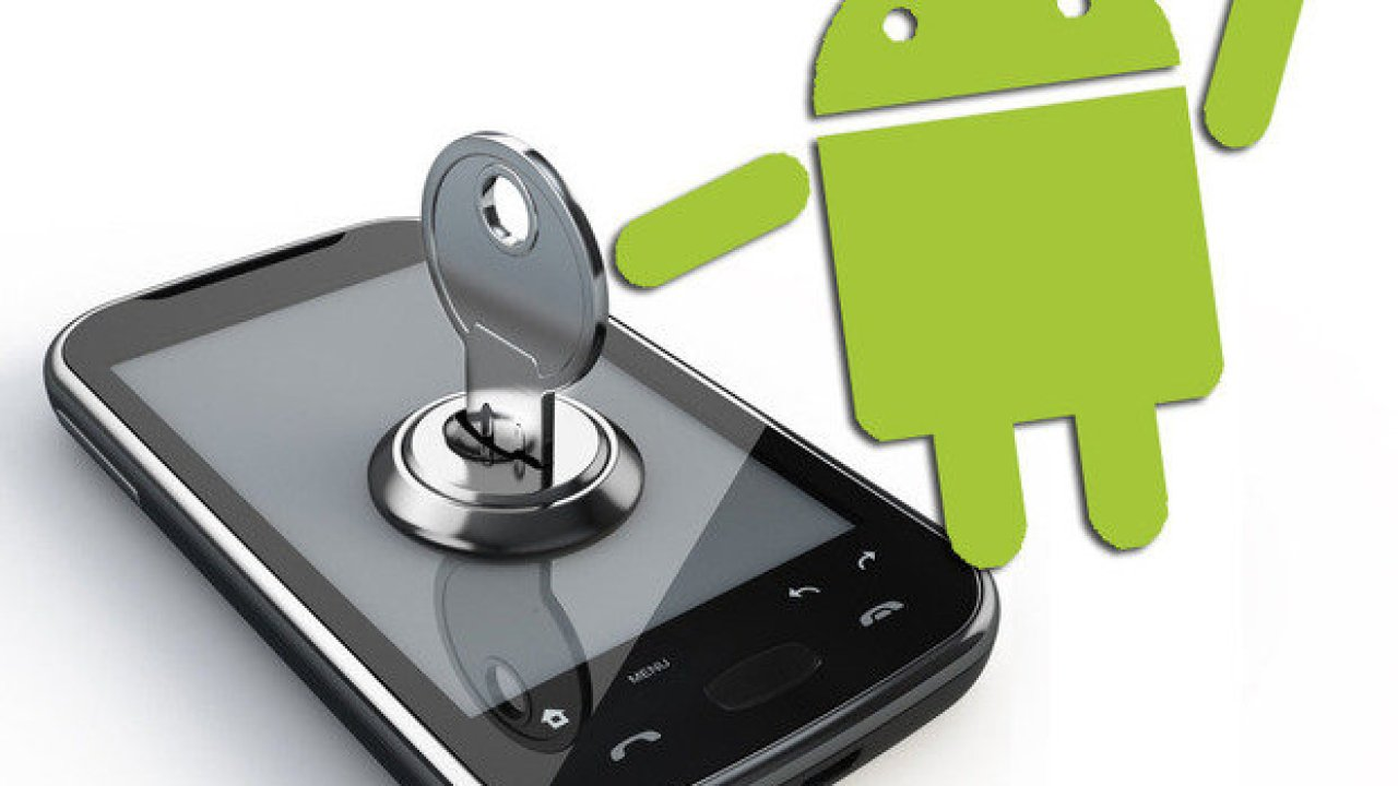 How to Hide Photos, Files and Apps on Android
