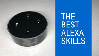 The best Alexa skills highlight the most useful things Alexa can do.