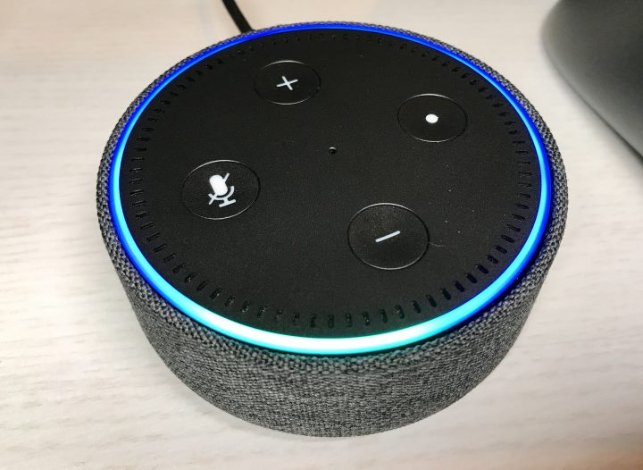 The best things you can do with Alexa.