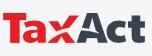 free tax software TaxACT
