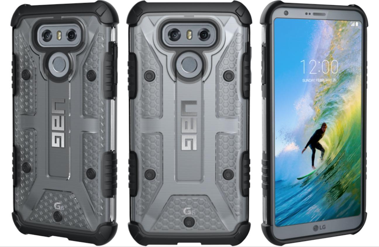 20 Best Lg G6 Cases Spigen Iphone X Case Wallet S Leather Original Casing