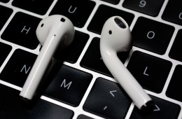 How to fix AirPods Mac connection problems.
