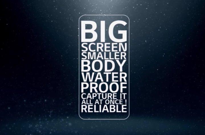 LG-G6-teaser