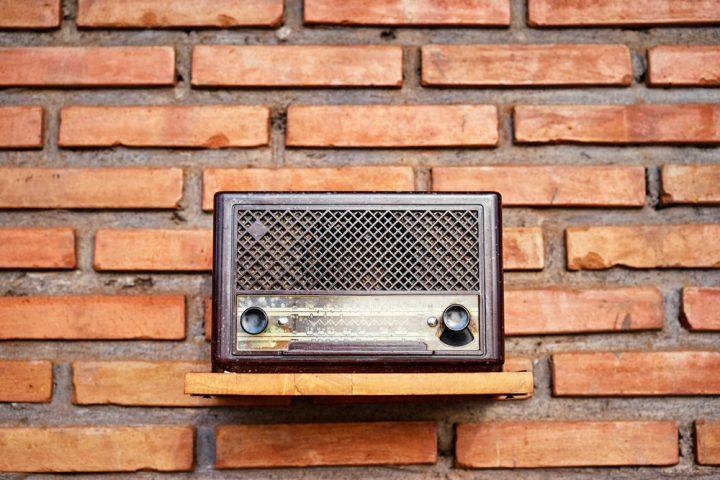 Listen to ESPN, NPR & Other Radio Stations with Alexa